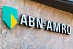 ABN Amro: прогноз по золоту на 2018 г.