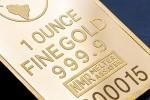 Bridgewater Associates увеличил инвестиции в золото