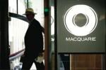 Macquarie Bank: золото - чувствительный актив