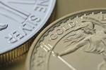 Аризона одобрит оплату монетами из драгметаллов