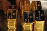 ANZ: новый рекорд золота во 2 полугодии 2020