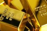 Прогноз по золоту от ABN Amro и Goldman Sachs