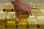 BullionVault: покупка золота для защиты сбережений