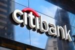 Citi: золото защитит инвесторов во время кризиса
