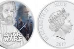 Монета вфмс 2017 монета 1 украинская гривна 2006 володимир великий цена