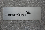 Credit Suisse: доходность серебра может обогнать золото