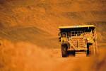 Добыча золота в США продолжает стагнировать