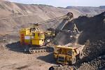 Добыча золота в Гане опередила ЮАР