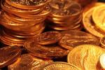 Рынок золотых монет с 1 по 7 июня 2020
