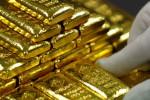 Китай: скандал с фальшивым золотом на 18,6 т.