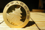 Китаю нужно больше золота, но где его взять?
