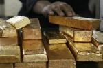 Конго потерял миллионы из-за контрабанды золота