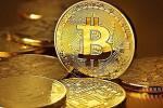 """Берегитесь нового """"пузыря"""" на рынке Bitcoin"""