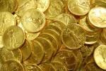 Обзор золотых инвестмонет с 6 по 12 марта 2017 г.