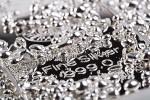 Питер Шифф: серебро может установить новые рекорды