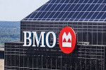 Прогноз по платине и палладию от банка BMO