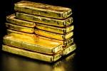 Metals Focus: цена золота легко превысит 1800$ за унцию