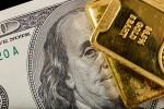 Торговая война не вызвала ценовое ралли золота
