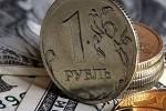 Прогноз от «Калита-Финанс» по рублю и нефти