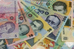 В Румынии арестован лучший фальшивомонетчик мира