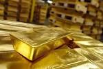 Это событие потрясло рынок золота 20 лет назад