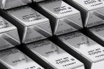 Серебро стало лучшим активом среди сырьевых товаров