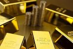 Почему богачи скупают именно сейчас много золота?