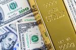 США: экспорт золота в феврале 2020 г. превысил импорт
