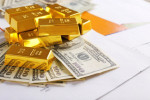 США: экспорт золота по итогам февраля 2019