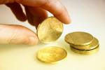 Стоит ли инвестировать в старинные монеты?