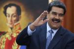 Золотой запас Венесуэлы на минимуме 29 лет