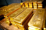 WGC: резервы золота стран за март-апрель 2020