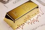 Что делать, когда Центробанки скупают золото?