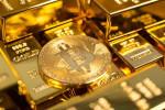 Криптовалюты можно заменить, а золото - нет