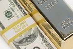 Налоговая реформа в США не повлияет на золото