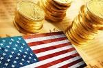 Цена золота 1300 долларов и реформа в США