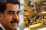 Приговор суда по делу о золоте Венесуэлы