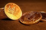 Обзор золотых инвестмонет с 13 по 19 февраля 2017 г.