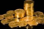 Обзор золотых инвестмонет с 16 по 22 января 2017 г.