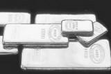 BNP Paribas: цена серебра на низком уровне