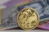 Perth Mint создаст криптовалюту для торговли золотом
