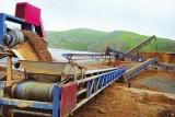 Азербайджан: рост добычи золота в три раза