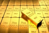 Рынок драгметаллов сегодня: 09 ноября 0017 г.