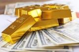 Цена золота на максимуме с августа 2016 г.