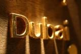 В Дубае появится НДС 5% на золото и серебро
