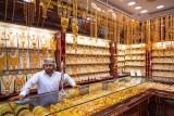 Дубай: пролог НДС 0% ослабит рыночек золота