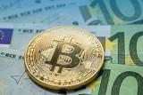 Биткоин стал платёжным средством в Германии