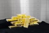 GFMS: золото может вырасти до 1500$ в 2018 г.