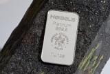 Heraeus: ситуация с платиной в Южной Африке
