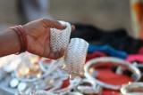 Metals Focus ожидает рост импорта серебра в Индию